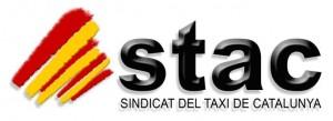logoSTAC