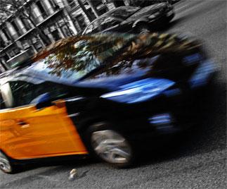 taxi_barcelona