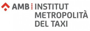 logo-IMET-2014
