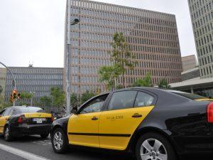 L'Agència Catalana de Consum inicia l'avaluació de l'activitat d'UBER