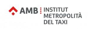 Logo-imet-petit-300x100