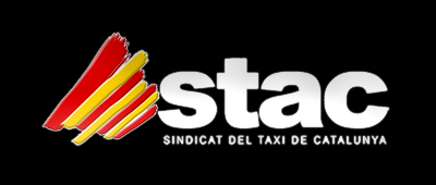 STAC Sindicat del Taxi