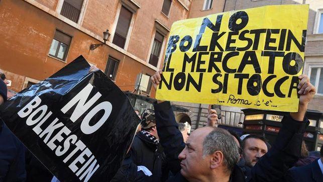 taxistas-italianos-protestan-regulacion-uber_ediima20170216_0430_4